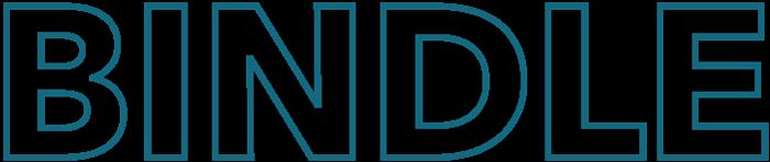 Bindle Logo